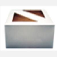 Cajas de carton corrugado